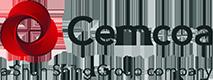 Cemcoa